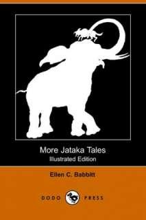 BARNES & NOBLE  Twenty Jataka Tales by Noor Inayat Khan, Inner