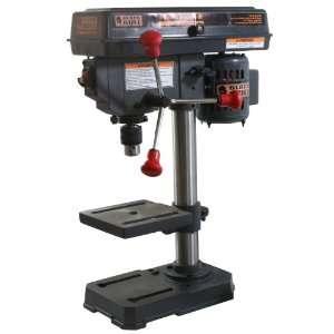 duracraft ul 30 drill press manual rh downloadcrispzb cf Duracraft Drill Press Parts Manual Duracraft Drill Press Bench Top