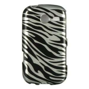 Samsung Freeform III / R380 Protector Case Phone Cover