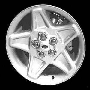 LAND ROVER RANGE ALLOY WHEEL RIM 18 INCH SUV, Diameter 18, Width 8 (5