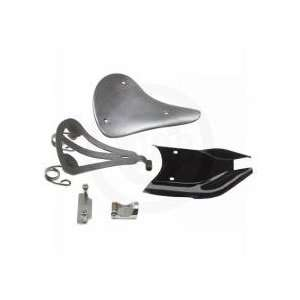 RSD SEAT VINTAGE KIT 240MM 0173 1801 Automotive