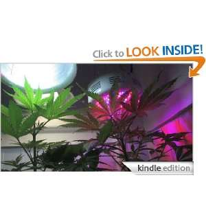 How to Grow Medical Marijuana: An in Depth Quick Grow Guide: with over