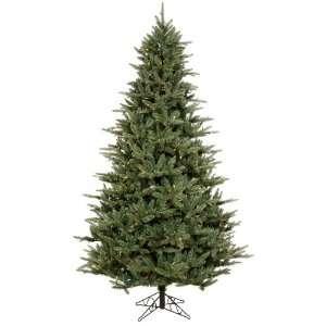 15 x 98 Catalina Frasier Fir Christmas Tree w/ 10977T & 4000 Dura