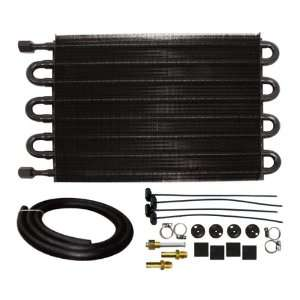 CFR Universal Transmission Oil Cooler (12 x 10)   Chevy