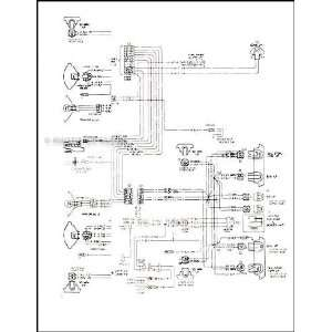 Mach 1 Mustang Belt Diagram as well 1967 Ford Ranchero Engine in addition 68 Plymouth Satellite Wiring Diagram also Dd15 Engine Diagram as well 1977 Chevy Trucks. on 1970 ford ranchero wiring diagram