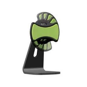Cell Phone Dock Multi Axis Joint Popular High Quality