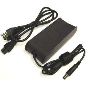 Dell Latitude D Series Docking Stations Laptop Replacement