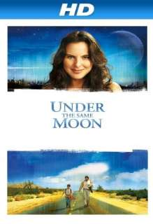 under the same moon hd 4 6 out of 5 stars see all reviews 61 customer