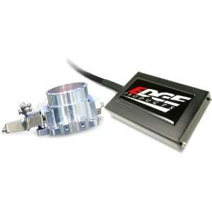Edge Products 30700 Module with Throttle Body Automotive