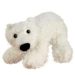 Webkinz Lil Polar Bear