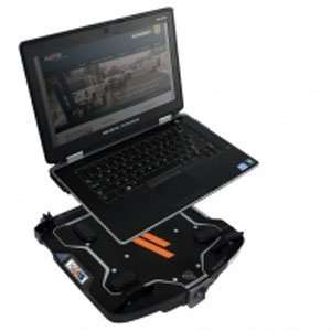 Havis GD4000 Notebook Docking Station Electronics