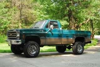 65 81 Chevy GMC K10 4x4 Pickup TA Diff Cover 12 Bolt