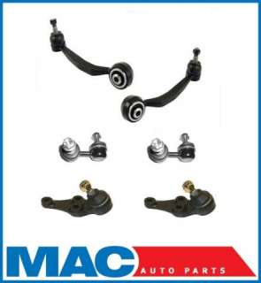 1995 2002 mazda millenia suspension kit upper control arm lateral