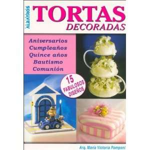 Tortas Decoradas Rosas And Post Mycelular  Pelauts  Picture