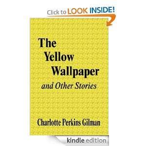 the yellow wallpaper symbolism essay