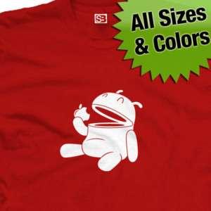 3D Android Scarfs Apple Eating Eats Google I/O T Shirt