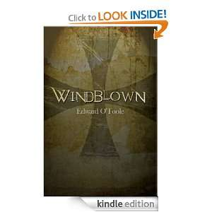 Start reading Windblown on your Kindle in under a minute . Dont