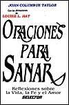 Para Sanar by John Columbus Taylor, Selector S.A. De C.V.  Paperback