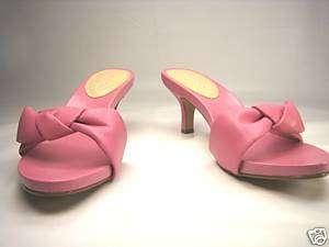 womens platform sandals slides mules 2.5 inch low heels shoes mauve