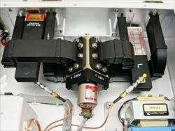 ITM Systems ITM 141Q Dual RF Generator