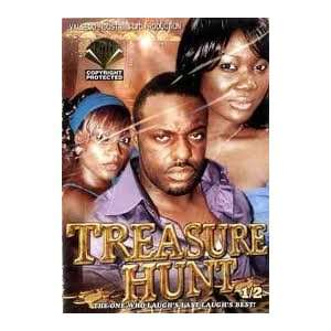 Best! (Part 1 and 2): JIM IYKE, CHIKA IKE, Mercy Johnson: Movies & TV
