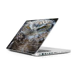 Who Stole My Mouse   Universal Laptop Notebook Skin Decal Sticker Made
