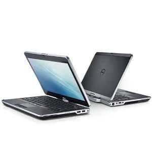 XT3 Laptop Computer  Intel Core i3 2330M processor (2.20GHz, 3M cache