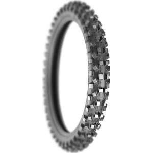 Shinko 540 Mud Sand Dirt Bike Motorcycle Tire   70/100 19