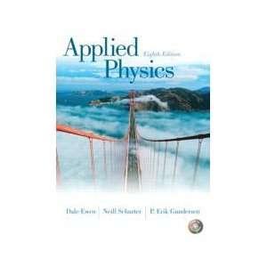): Dale Ewen, Ronald Nelson, Neill Schurter, Erik Gundersen: Books