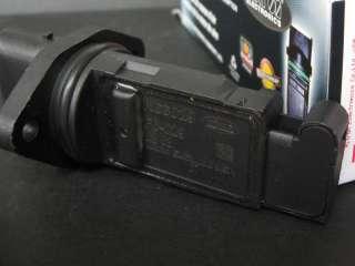 BMW E39 E38 E46 Diesel Mass Air Flow Sensor 0280217124