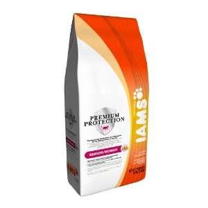 Iams Premium Protection Senior, 5.5 Pound Bags:  Grocery