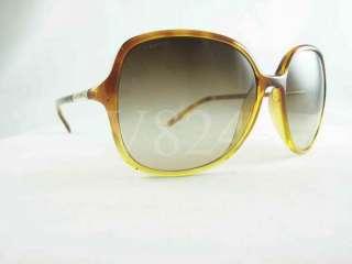 PRADA SPR 18M Sunglasses PR18M 18MS Tort SPR18M AA3 6S1