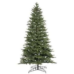 12 x 72 Waseca Frasier Fir Christmas Tree W/11000T