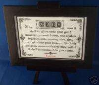 Wedding,Bible Verses Scripture Plaques Christain Gifts