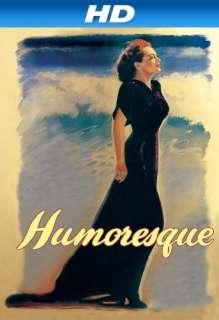 Joan Crawford and John Garfield star in this Oscar nominated romantic