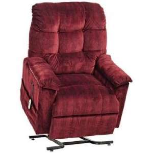 Collection Winchester Recline and Lift Chair