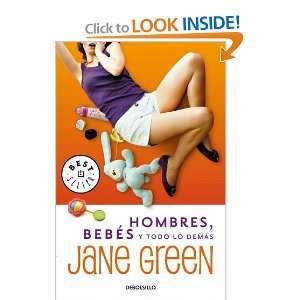 Hombres, Bebes Y Todo Lo Demas/Babyville (Best Seller