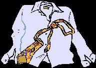 Clothing Animated Gif