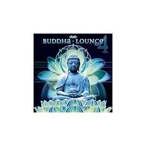 Buddha Lounge 4
