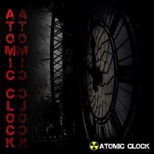 Same: ATOMIC CLOCK: Music