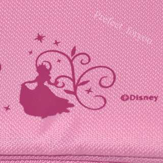 10.2 14.1 Disney Princess Laptop Bag Case For ACER DELL HP