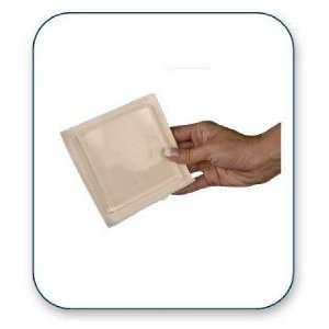 Bunga Pad Blister Gel Cushion Adhesive Foot Pad