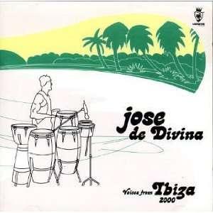 , Cesar Del Rio, Negrocan, DJ Elias, Rick Garcia, Tom & Joyce: Music