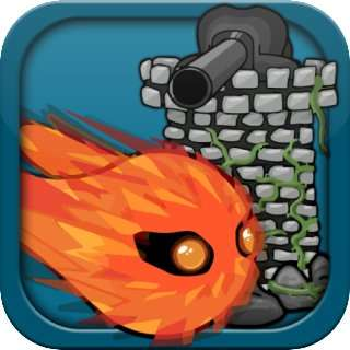 Touch Towers   Open Field Tower Defense Appstore for Android