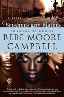 BARNES & NOBLE  Brothers and Sisters by Bebe Moore Campbell, Penguin