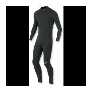 Alpinestars Winter Tech Performance Suit   Medium/Large