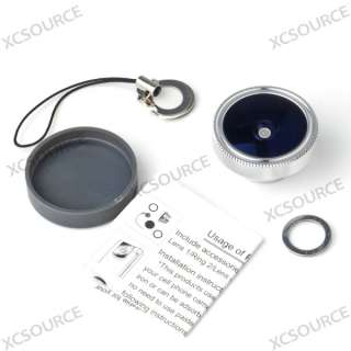 fish eye lens 8x zoom telescope lens kit tripo canon lens micro sd tf