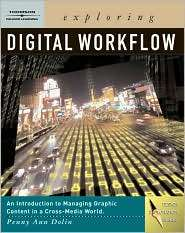 Workflow, (1401896545), Penny Ann Dolin, Textbooks