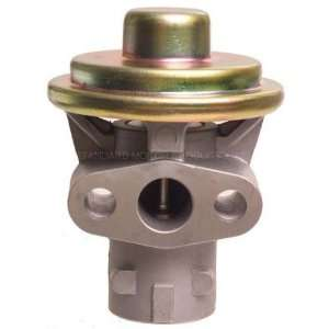 Standard Motor Products EGV887 EGR Valve: Automotive