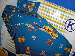 Comforter Twin Bed In A Bag Set`New In Factory Bag,Free To US